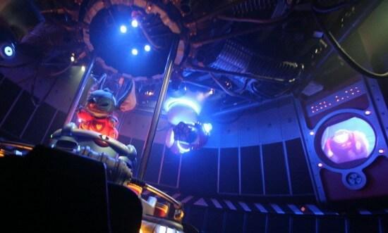 stitch's great escape 2011-03-12-1430