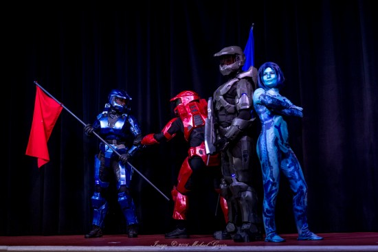 Omni Expo 2016 Part 2-16