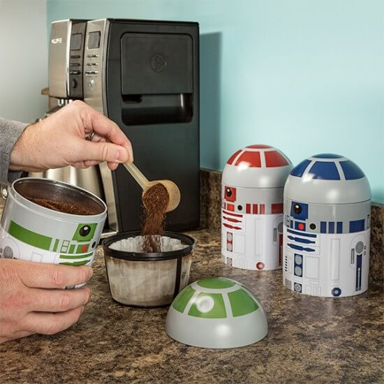iqhs_sw_droid_kitchen_container_set_inuse