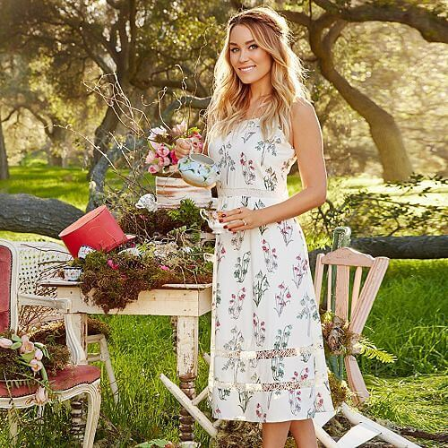 whisk-yourself-away-to-wonderland-with-lauren-conrad-s-new-alice-inspired-clothing-collect-949723