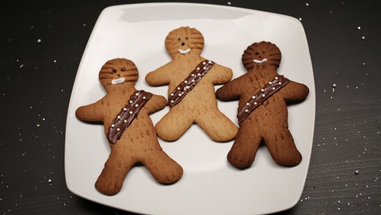 Disney-Family_Wookie-Cookies_1000