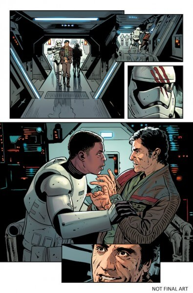 Star_Wars_The_Force_Awakens_1_Preview_3