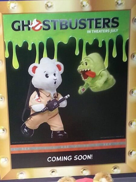 build_a_bear_ghostbusters