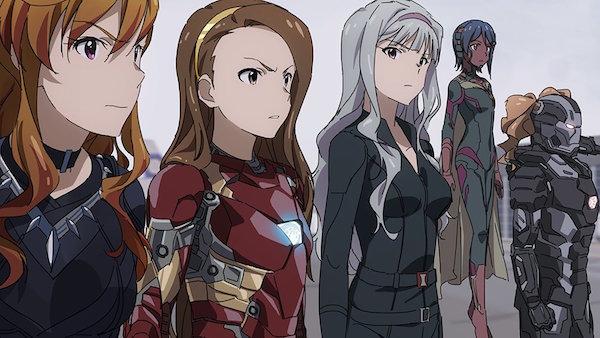 captain-america-civil-war-anime
