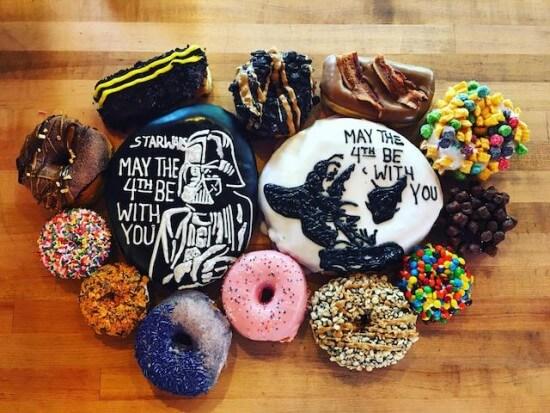 voodoo-doughnut2