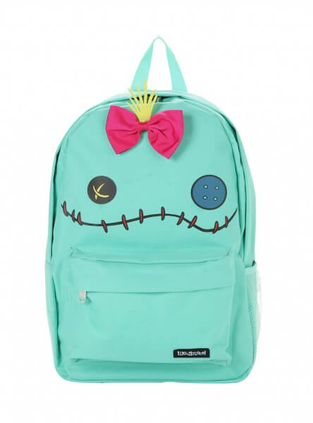 505b60842c ... New Disney backpacks from Hot Topic best loved 3423d eed8d  Riverdale  ...