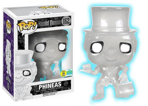 9502PKG_HauntedM_PhineasSDCC_POP_GLAM_HiRES_large