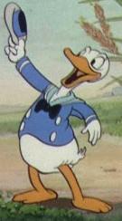 Donald_duck_debut