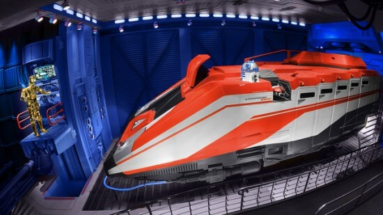 star-tours-gallery01