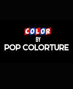 Pop Colorture