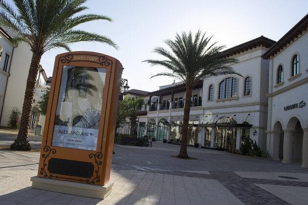 Disney Springs Town-Center-3