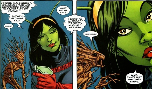 pom-klementieff-confirmed-as-mantis-for-guardians-of-the-galaxy-vol-2-846293