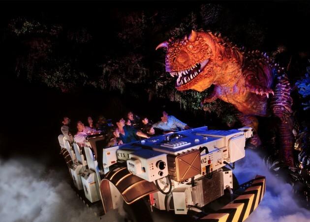 os-disney-animal-kingdom-dinosaur-ride-down-20160518