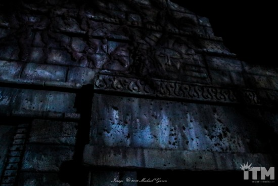tomb-of-the-ancients-hhn26-2-of-4