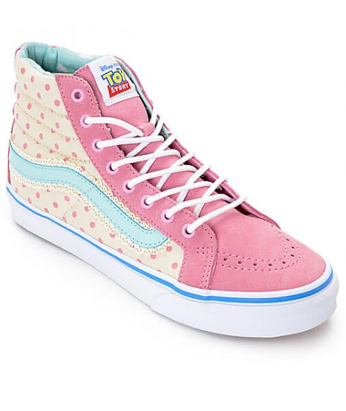 toy-story-x-vans-sk8-hi-slim-bo-peep-shoes-womens-_270109