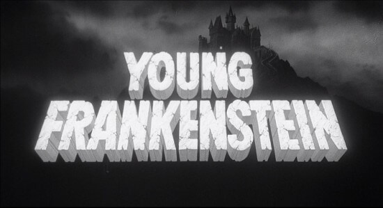 young_frankenstein_title_card