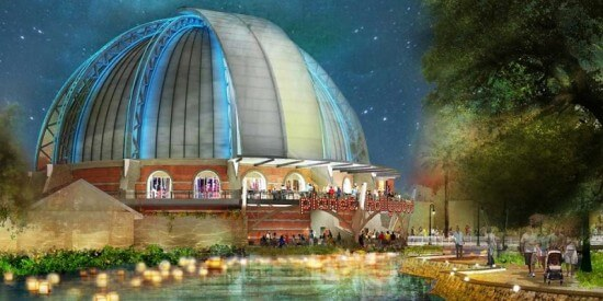 planet-hollywood-observatory-800x400
