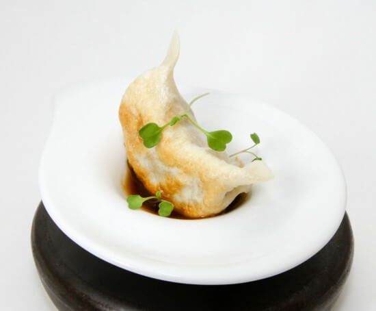 shanghai-dumpling