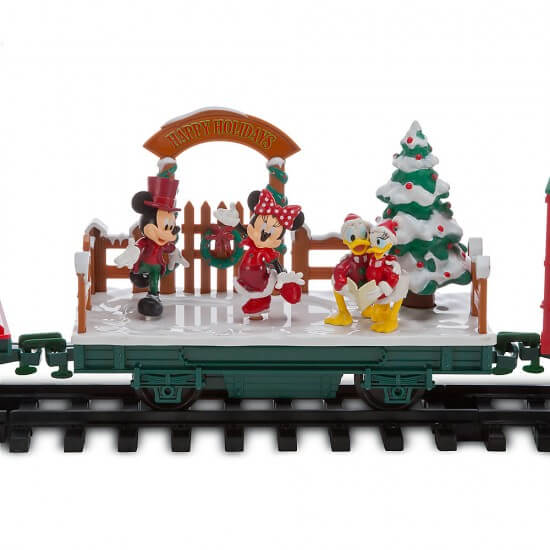 christmas deal of the day 25 off disney parks products from disney store