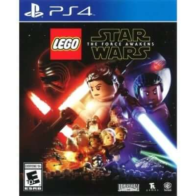 ps4-star-wars-game-400x400