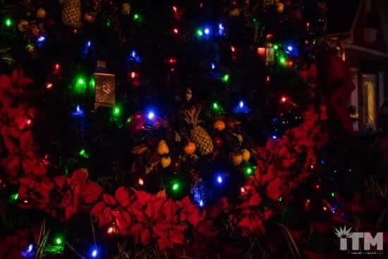 epcot-holiday-highlights-2016-47