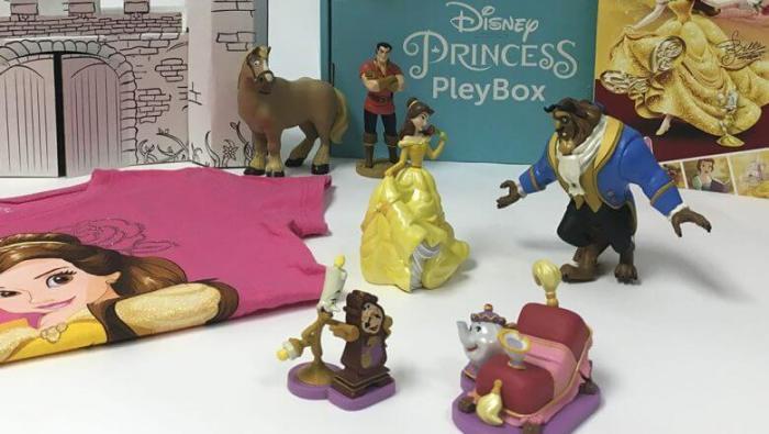princess-subscription2