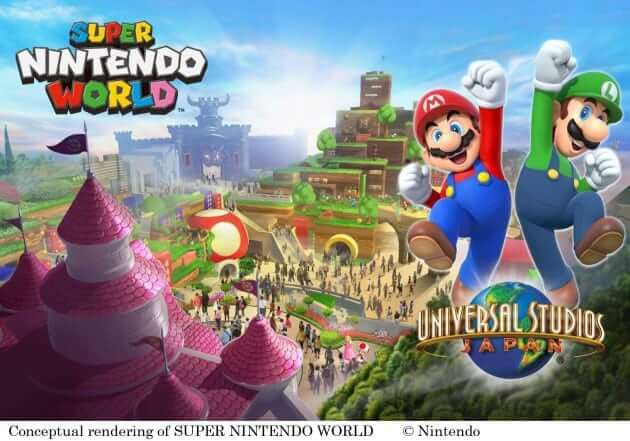 super-nintendo-world