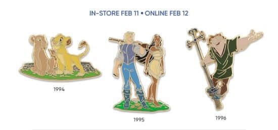 LP-30th-anniversary_pre-awareness-pins_03_v160120