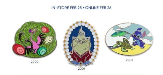 LP-30th-anniversary_pre-awareness-pins_05_v160120