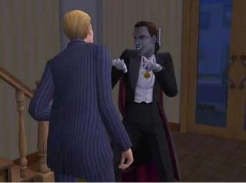 sims2-vampire