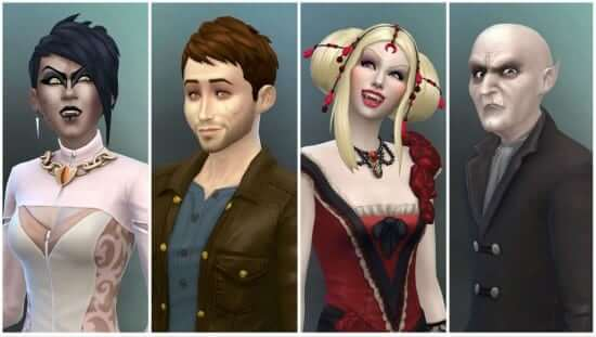 sims4-vampires