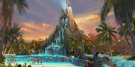 Universal-Orlando-Resorts-Volcano-Bay-800x400