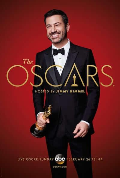 Oscars2017_KeyArt_Jimmy_Exclusive_REV212-2