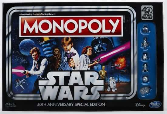 SWMonopoly40th