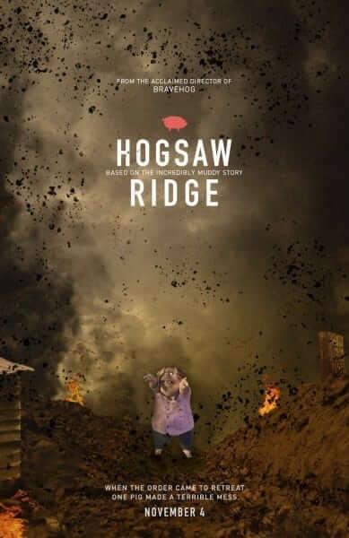 hogsaw_ridge_-_publicity_-_embed