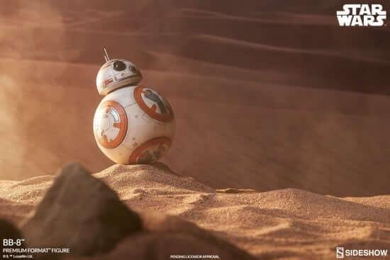 star-wars-the-force-awakens-bb-8-premium-format-3004943-02
