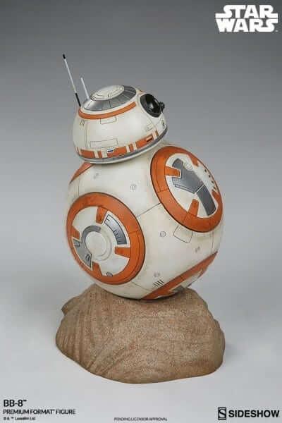 star-wars-the-force-awakens-bb-8-premium-format-3004943-05