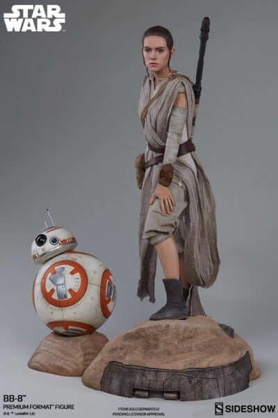 star-wars-the-force-awakens-bb-8-premium-format-3004943-09