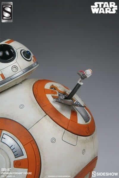star-wars-the-force-awakens-bb-8-premium-format-30049431-03