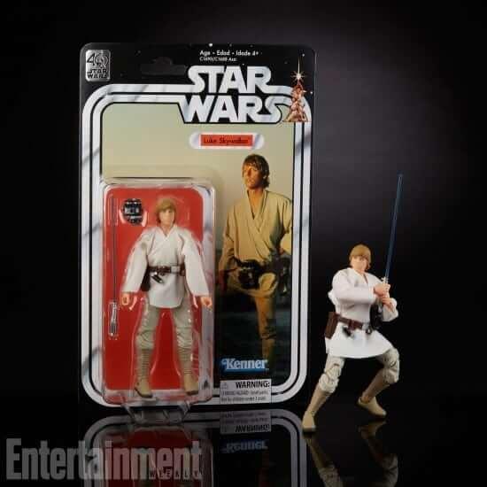star-wars-toy-4
