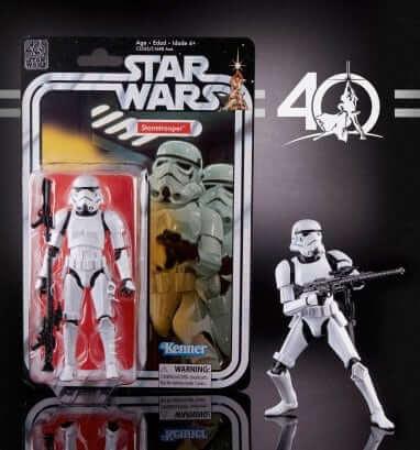 starwars-40thanniversary-blackseries-stormtrooper
