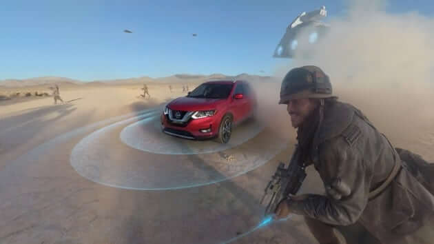 Nissan_Rogue_Star_Wars360-degree_VR_01