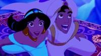 Magic Carpet From Aladdin