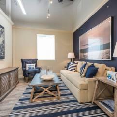 Turquoise Kitchen Rugs Tile Countertops Margaritaville Resort Orlando Introduces Chic Ethan Allen ...