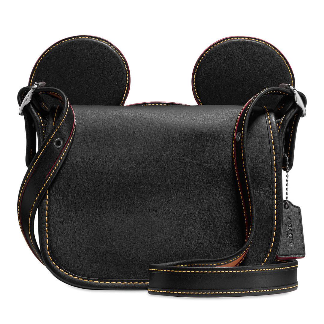 New On Shopdisney 121517 Save 20 Today On Designer Disney Bags