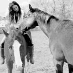 Insidethepassion.com-the-grateful-pony
