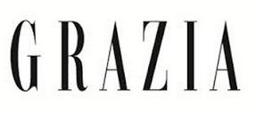 Grazia - Inside the Travel Lab