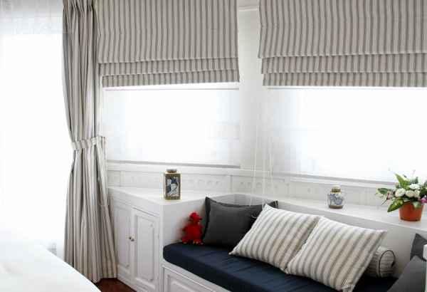 Room 217 Au Co Luxury Cruise Halong Bay