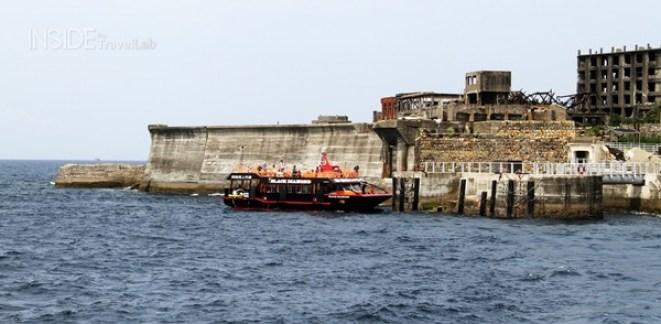 hashima James Bond Island004