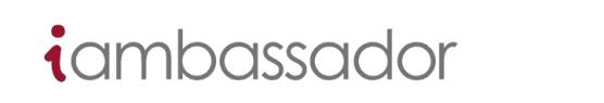 Working with iAmbassador